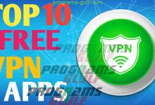 Photo of أفضل 10 برامج VPN فتح المواقع المحجوبة في 2020