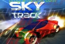 Photo of تحميل لعبة Sky Track للكمبيوتر مجانًا