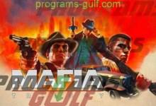 Photo of تحميل لعبة Mafia Trilogy على الكمبيوتر