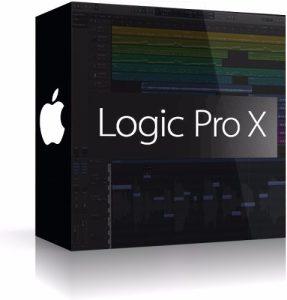 logic-pro 10