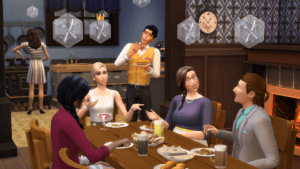 dine-the-sims-4