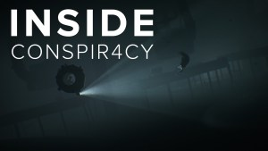 inside-conspir4cy