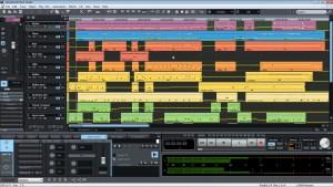 music-studio-2014