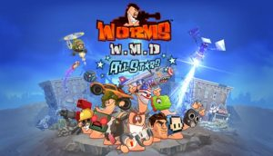 worms-wmd