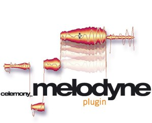 melodyne-studio-editor-3