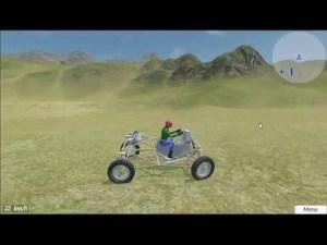 dream-car-racing-3d