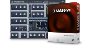 native-instruments-massive-standalone-vsti-rtas