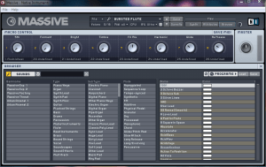 native-instruments-massive-standalone-vsti rtas