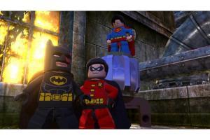 lego-batman-2-dc-super-heroes-xbox 360