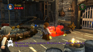 lego-pirates-of-thecaribbean