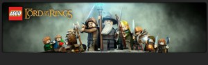 lego-the-lord-of-the-rings