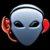 Foto del profilo di programsoft