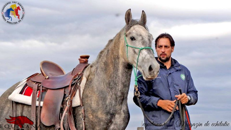 Programul Caii Romaniei 003