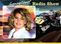 The Nadine Lajoie Show (Advice at 180 mph)