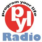 PYL_Radio_Logo_200px