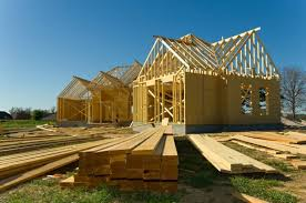 New construction Architectural fees estimator