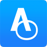 AppReview360 iTunes App Store Reviews from iTunes App Store