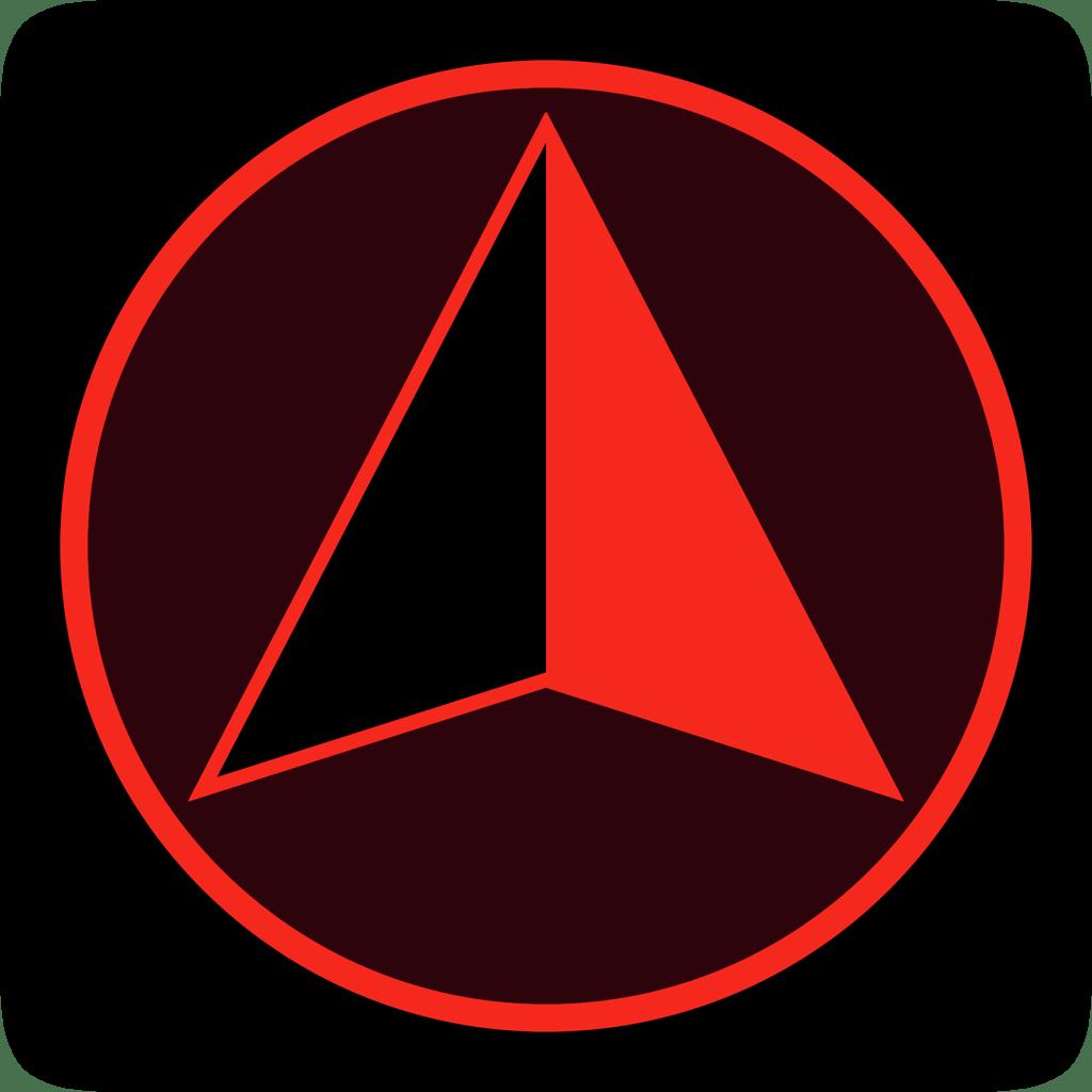 Astro Locator - Polar Align, Polaris & Sigma Octantis