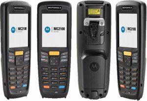 Motorola MC21 новый ТСД   Выбор   Цены   Сервис