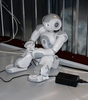 Robot Process Automation: werden wir jetzt durch Roboter ersetzt?
