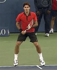 L'élément indispensable pour améliorer son placement au tennis