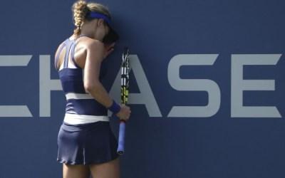 Découvrez 3 astuces pour reprendre le tennis