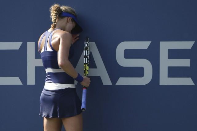 Comment reprendre le tennis après un arrêt ?