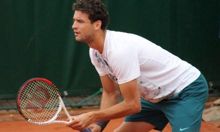Comment améliorer sa concentration et son dynamisme au tennis ?