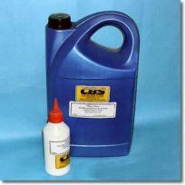 microclide lubricant