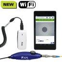 focis-wifi