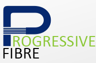 Progressive Fibre Ltd