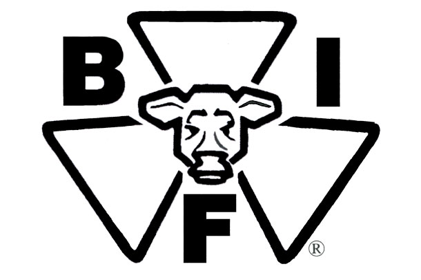 Beef Improvement Federation: Focusing on the next 50 years