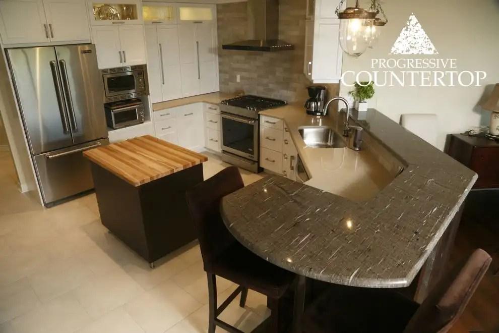 granite kitchen counters aid coffee grinder natural countertops progressive countertop and quartz makeover
