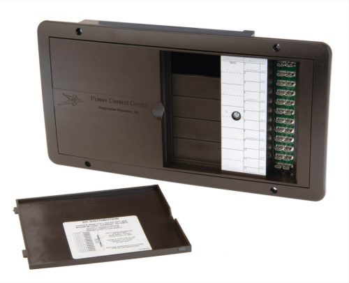 small resolution of pd5000 ac dc power distribution panel