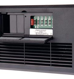inteli power 4100 series [ 1024 x 772 Pixel ]