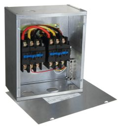 5300 series 100 amp automatic transfer switch  [ 978 x 1024 Pixel ]