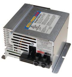 pd9100 series rv power converters [ 1024 x 1024 Pixel ]