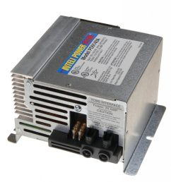 pd9140a electronic power converterpd9140a electronic power converter rv battery charging system [ 989 x 1024 Pixel ]