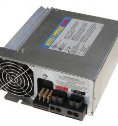 pd9180a 80 amp electronic power converter [ 1024 x 900 Pixel ]