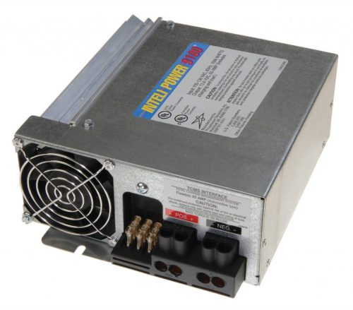 small resolution of pd9180a 80 amp electronic power converter