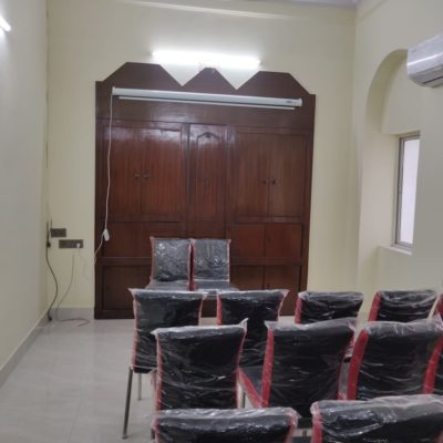 Progressive Near Me >> Conference Hall Near Me Conference Hall Meeting Room On