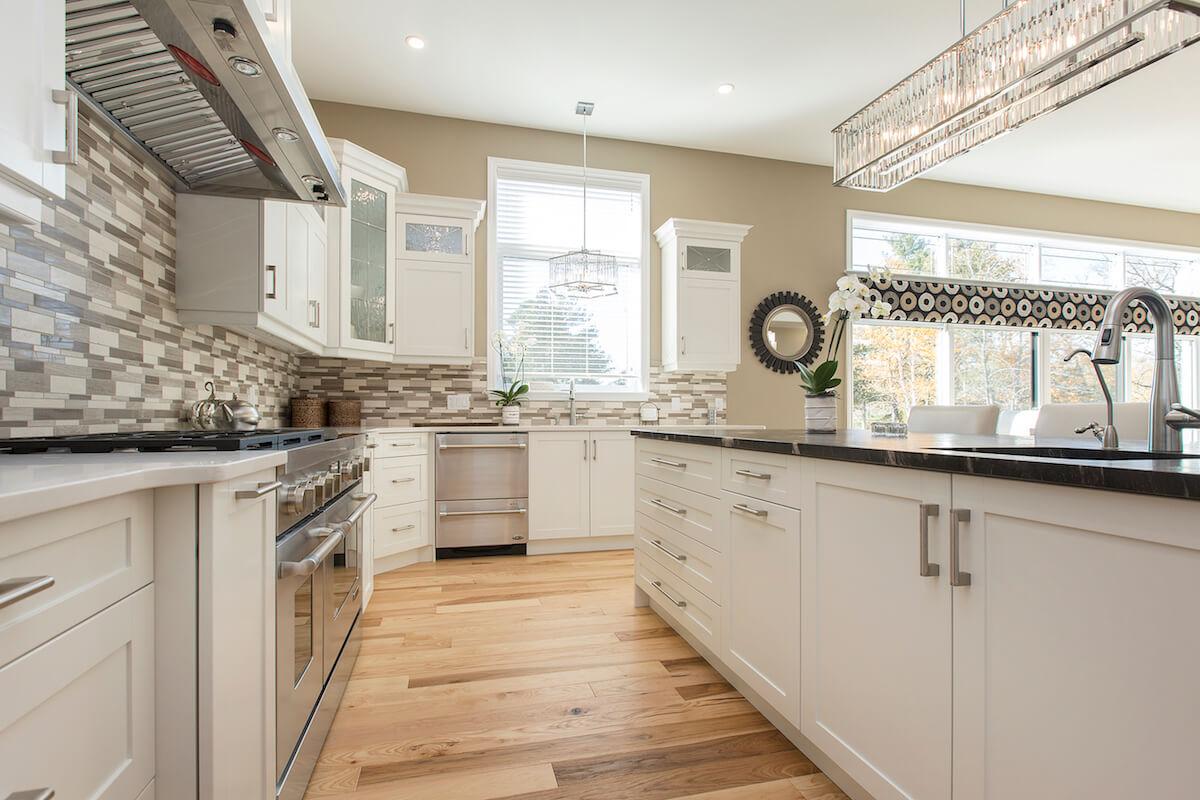 Kitchen And Bath Timmins