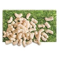 RENATURE Biodegradable Loose Fill;'