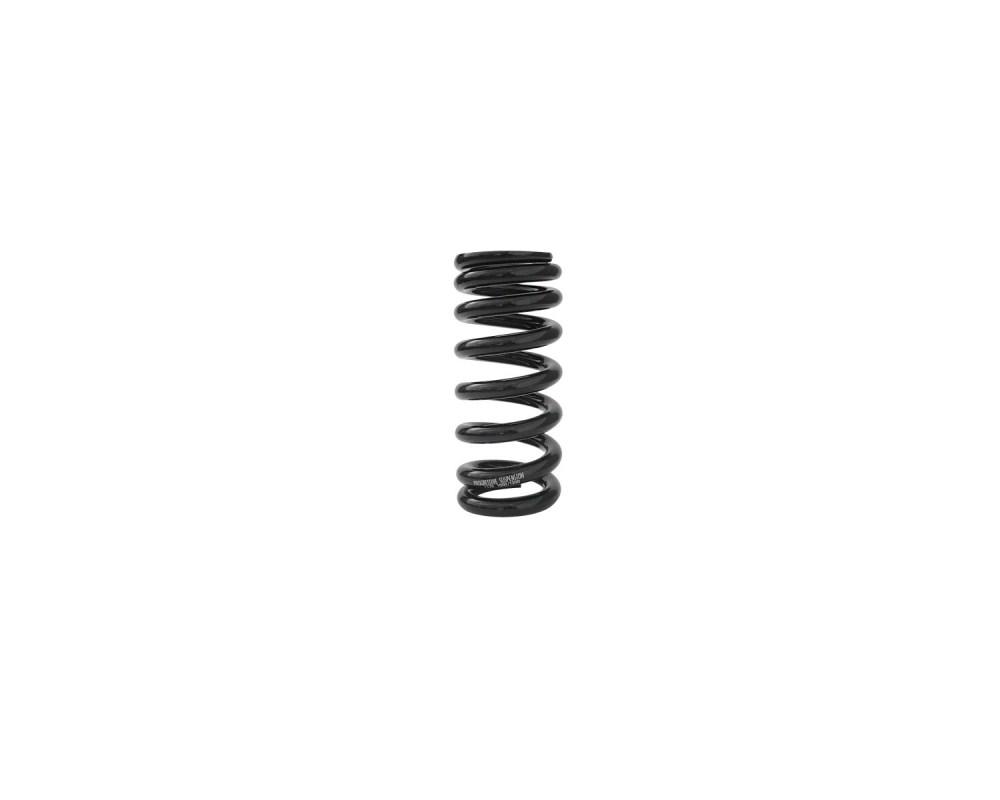 medium resolution of rear spring kit