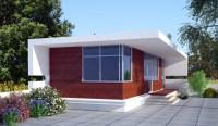 3D Exterior Design - Showcase