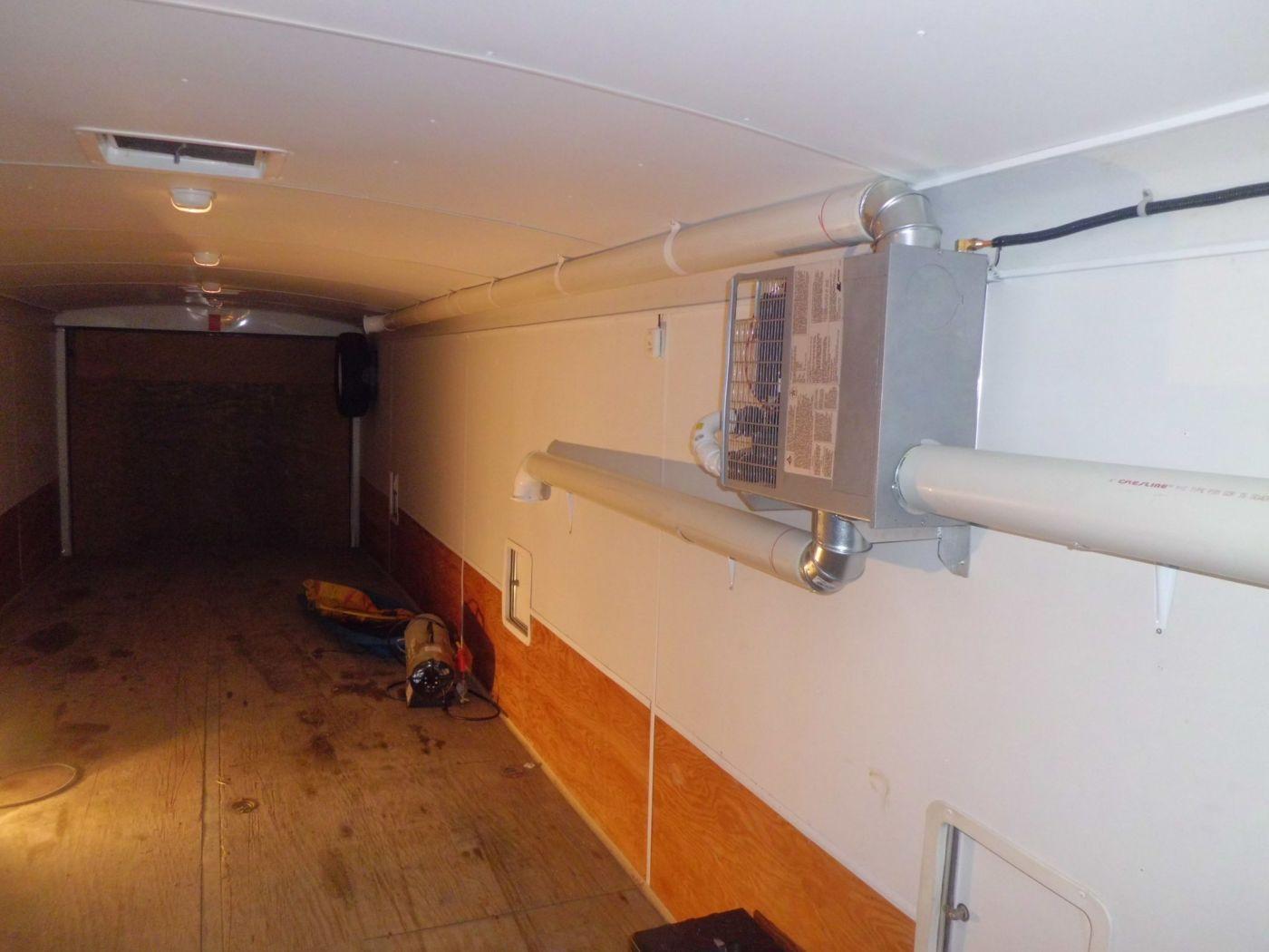 Snowmobile trl furnace (2)