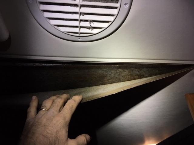 motorhome roof29