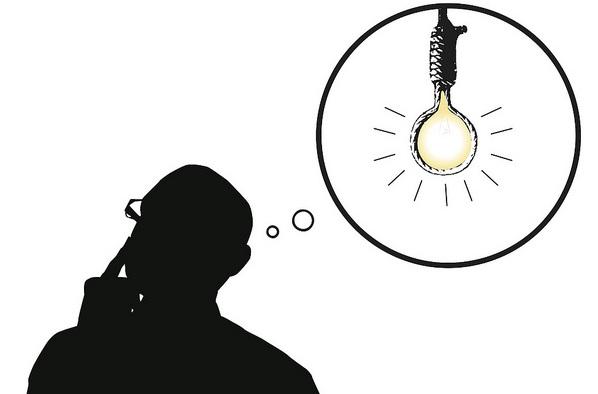 面對阿里巴巴倍數成長的在台專利數量,你的激情還在嗎? 數位時代