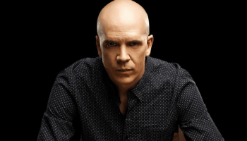 Devin townsend if we dont do meet and greets we simply cant do devin townsend project goes on hiatus townsend works on 4 new albums m4hsunfo