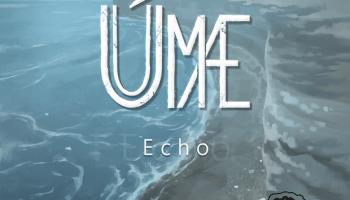 Umæ Release Turn Back Time Single Feat John Wesley Porcupine